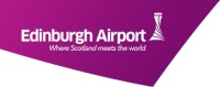 Taxi transfer from St Andrews to Edinburgh Airport (maximum 6 passengers subject to luggage*)