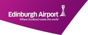 Private Taxi from Edinburgh Airport to Cupar, Fife (maximum 6 passengers su