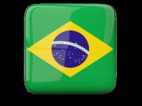 brazil_glossy_square_icon_256