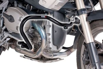 BMW R Nine T Engine Guard / Engine Crash Bar M7095N