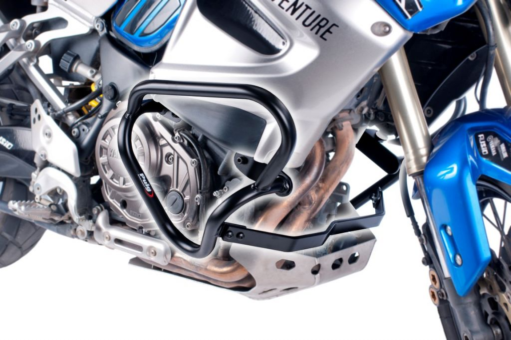 087200_yamaha_super tenere_xl1200z_engine_guard