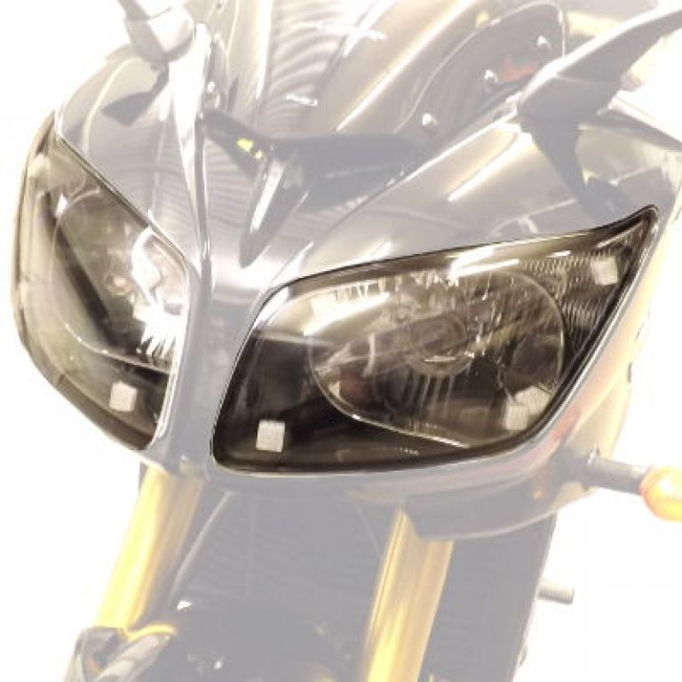 headlight cover_generic_1