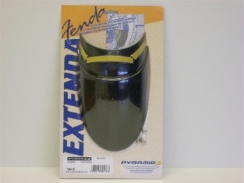 BMW K1200GT (03-04) Extenda Fenda / Fender Extender / Front Mudguard Extension 05417