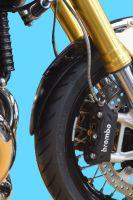 BMW R Nine T (14+) Extenda Fenda / Fender Extender / Front Mudguard Extension 054231