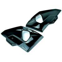 Yamaha MT10 / FZ10 Sport Fairing Panels Unpainted 22141U