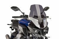 Yamaha MT10 / FZ10 Touring Screen Dark Smoke M8918F