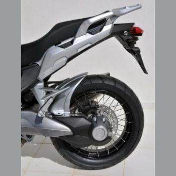 Honda  VFR1200X Crosstourer (12+) Rear Hugger Unpainted 730100130