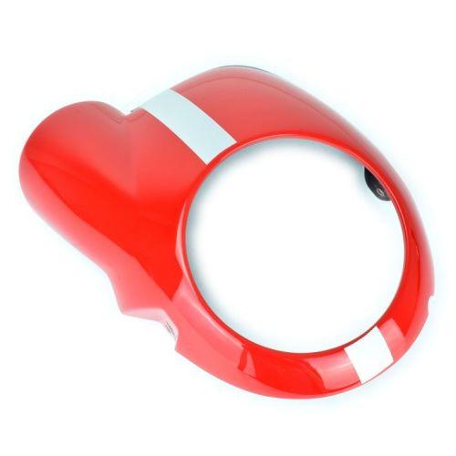 Ducati Scrambler Nose Fairing Red 250000F