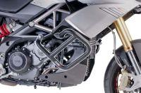 Aprilia Caponord 1200 Engine Guard / Engine Crash Bar M6543N