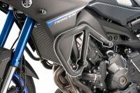 Yamaha Tracer 900 (15+) Engine Guard / Engine Crash Bar M7777N