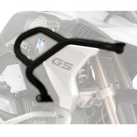 BMW R1200GS (17+) Engine Guard / Engine Crash Bar M9461N