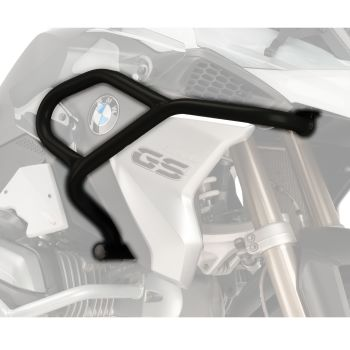 BMW R1200GS (17+) Engine Guard / Engine Crash Bar M9461N