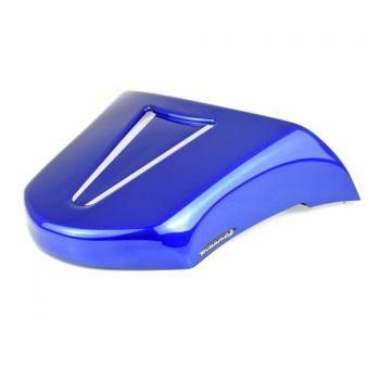 Yamaha MT10 / FZ10 (16+) Comfort Seat Cowl Yamaha Blue 12413D