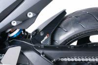 Honda CB1000R  (2008+) Hugger: Carbon Look M4692C