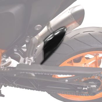 KTM 690 DUKE (12>) Rear Hugger Extension 079305