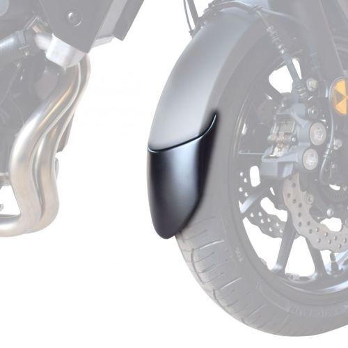 Ducati Hypermotard 796 / 1100 Extenda Fenda / Fender Extender / Front Mudgu