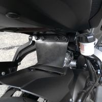 Yamaha Tracer 900 / 900GT (15+) Shock Shield - Rear Hugger Alternative 812000M