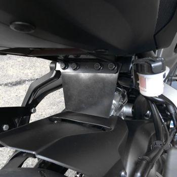 Yamaha Tracer 900 / 900GT (15+) Shock Shield - Rear Hugger Alternative 812000