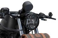 Harley Davidson Sportster Headlight Protector FAR001N