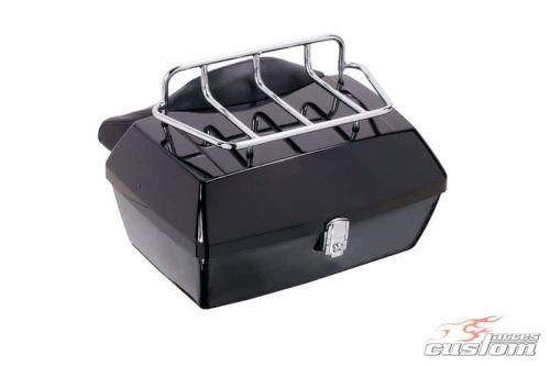 Rigid Suitcase Travel Model