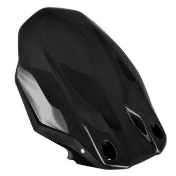 Yamaha MT10 (16+) Rear Hugger Yamaha Gloss Black 072450B