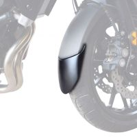 KTM 1290 Superduke R (14-19) Extenda Fenda / Front Mudguard Extension 059354