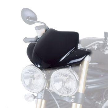 Triumph Speed Triple (06-10) Sport Screen Light Smoke M3930H