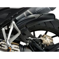 BMW R1200GS Rally/Exc (18) Rear Hugger Carbon Look M1947C