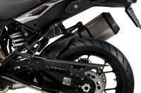 KTM 1290 Super Adventure T (17+) Rear Hugger Matte Black M3670J