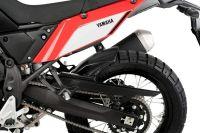 Yamaha Tenere 700 (19+) Hugger Carbon Look M3730C