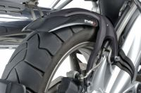 BMW R1200GS (04-13) Rear Hugger: Carbon Look M5055C