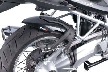 BMW R1200R (06-14) Rear Hugger Carbon Look M5861C