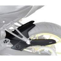 Yamaha XSR700 (16+) Hugger Carbon Look M7048C