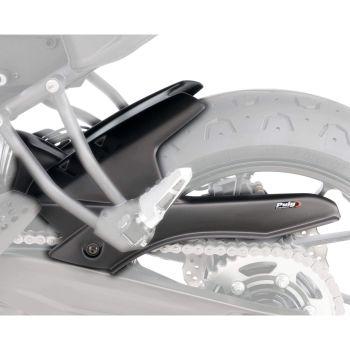 Yamaha XSR700 (16+) Hugger Matte Black M7048J