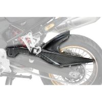 BMW F750GS (18+) Rear Hugger Carbon Look M9761C