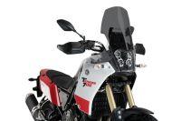 Yamaha Tenere 700 (19+) Touring Screen Dark Smoke M3727F
