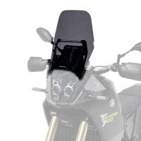 Yamaha Tenere 700 (19+) Touring Screen Dark Smoke E0102Y90-03