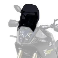 Yamaha Tenere 700 (19+) Screen Satin Black E0202Y90-47