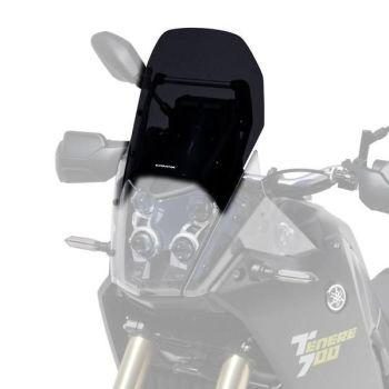 Yamaha Tenere 700 (19+) Screen Black E0202Y90-56