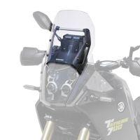 Yamaha Tenere 700 (19+) Screen Clear E0202Y90-01