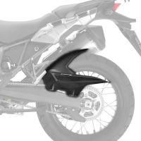 Honda  CRF1000L Africa Twin Adventure Sports (18+) Rear Hugger Matte Black 071968M