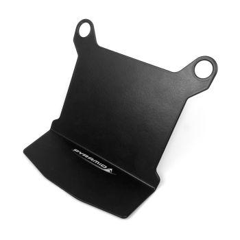 KTM 1290 Superduke R (20+) Shock Shield - Rear Hugger Alternative 819900