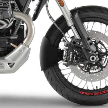Moto Guzzi V85 TT (19+) Front Mudguard 058085