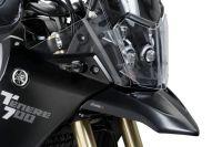 Yamaha Tenere 700 (19+) Front Beak Matte Black M3806J