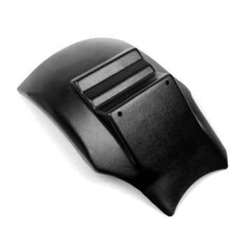 BMW F750 GS (18+) Shock Shield - Rear Hugger Alternative 814850M