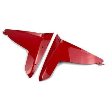 Yamaha Tenere 700 (19+) Infill Panels Gloss Red 39205D