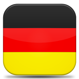 germany-256