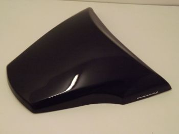 Yamaha MT09 / FZ09 (13-16) Solo Seat Cowl: Deep Armour (Purple) 12411G