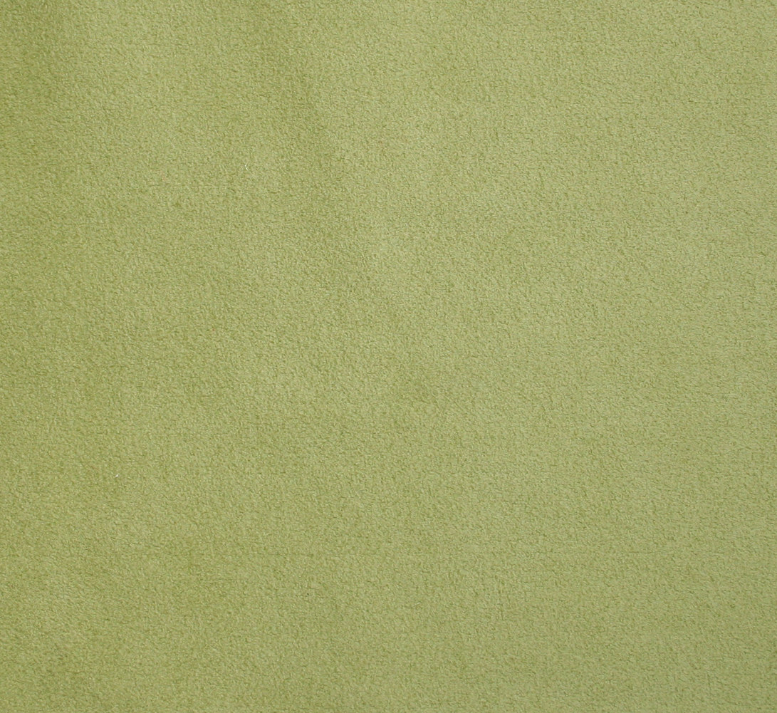 Ultrasuede Light - Green Grape