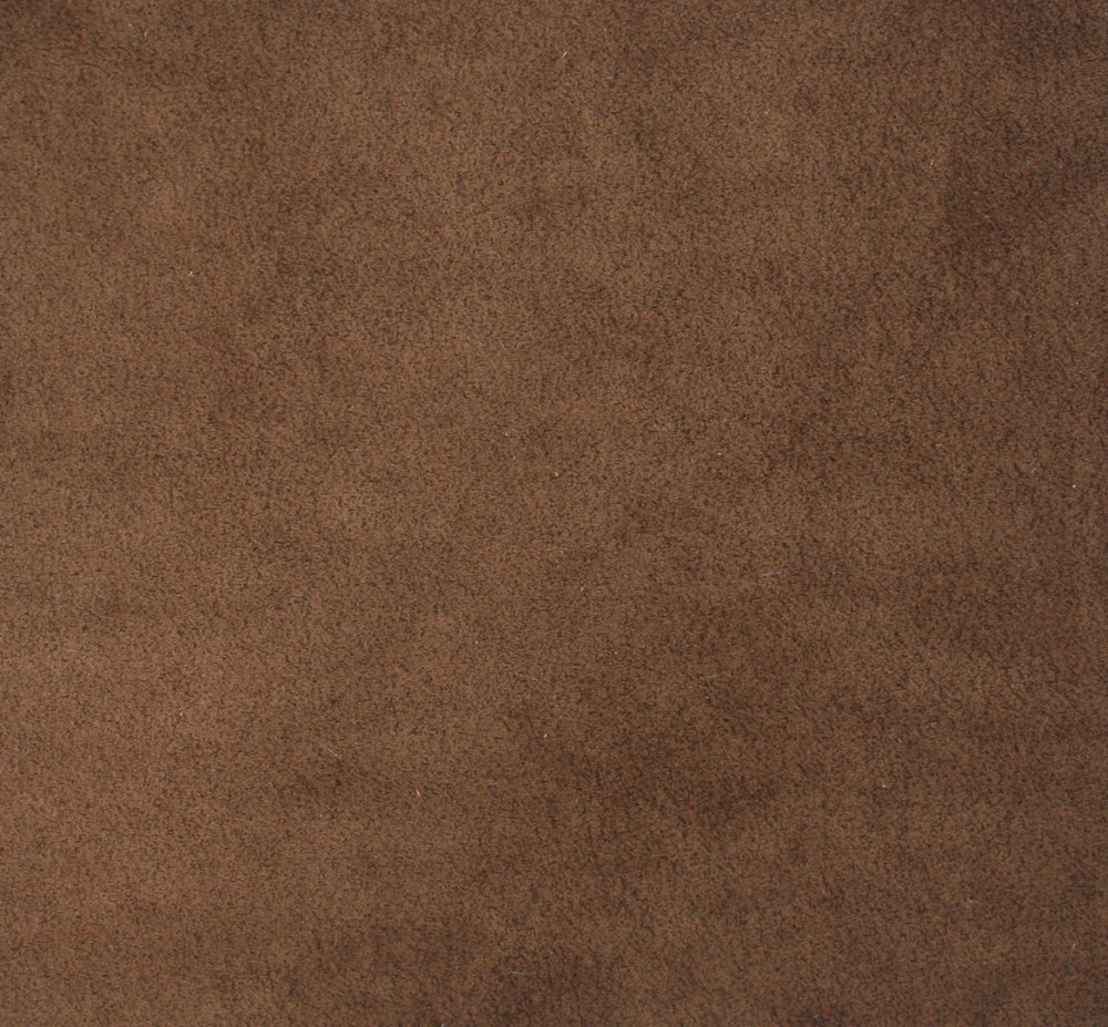 Ultrasuede Light - Brownstone